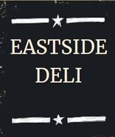 Eastside Deli