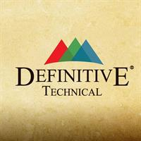 Definitive Technical