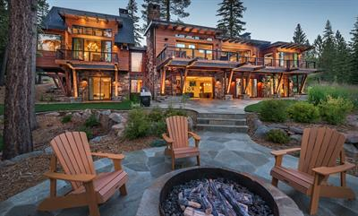 Gallery Image smart_home_automation_truckee_2.jpg