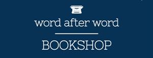 Word After Word Books