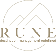 Rune Destination Management