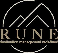Rune Destination Management