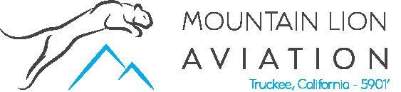 Mountain Lion Aviation