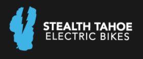 Stealth Tahoe