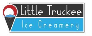 Little Truckee Ice Creamery