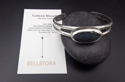 Bellatora - Client. Photographs, Content, Ads, and Promotions.