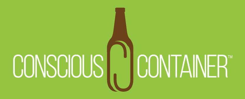 Conscious Container