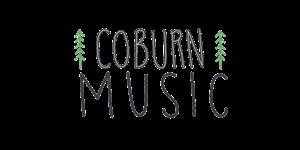 Coburn Music