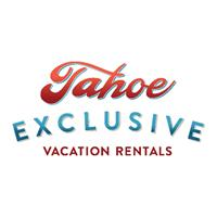 Tahoe Exclusive Vacation Rentals