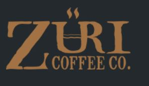 Zuri Coffee Co.