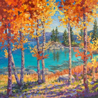 Gallery Image Tahoe_Fall_Color-JaneLufkin-web.jpg