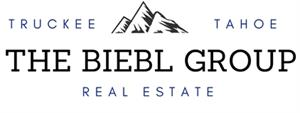 Coldwell Banker - Anna McGee