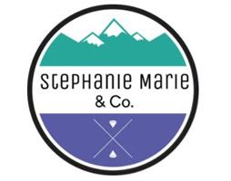 Stephanie Marie & Co.