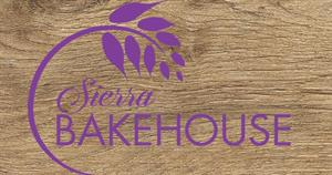 Sierra Bake House