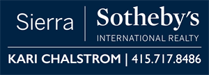 Sierra Sotheby's International Realty- Kari Chalstrom