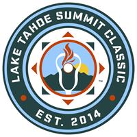 Lake Tahoe Summit Lacrosse Classic