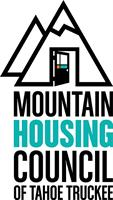 Mountain Housing Council of Tahoe Truckee