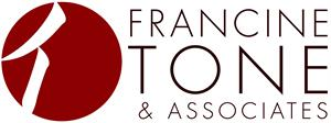 Francine Tone & Associates LLC