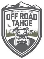 Off Road Tahoe