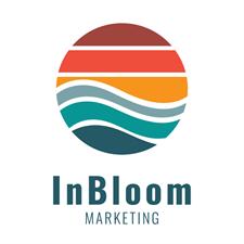InBloom Content Marketing