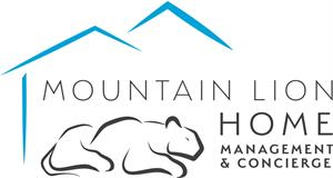 Mountain Lion Home Management & Concierge
