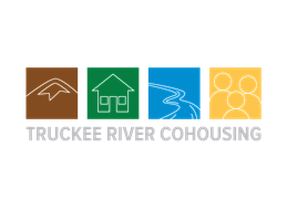 Truckee River Commons LLC