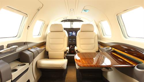Gallery Image 4_piper-aircraft-m600.jpg