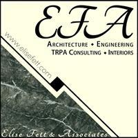 Elise Fett & Associates LTD
