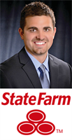 Nic Beddoe State Farm Insurance Agent
