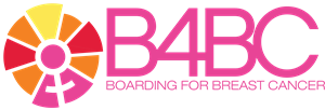 Boarding For Breast Cancer