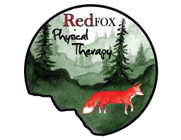 Red Fox Physical Therapy, PC