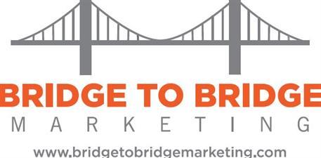 Bridge to Bridge Marketing
