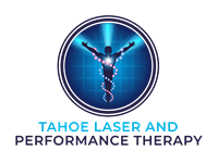 Tahoe Laser and Performance Therapy