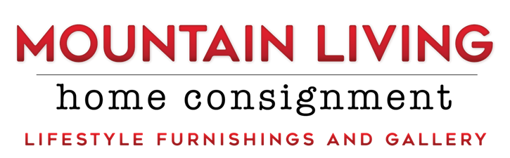 Mountain Living Home Consignment