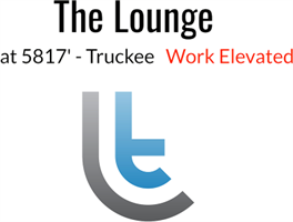 The Lounge at 5817' - Truckee