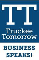 Truckee Jobs Collective