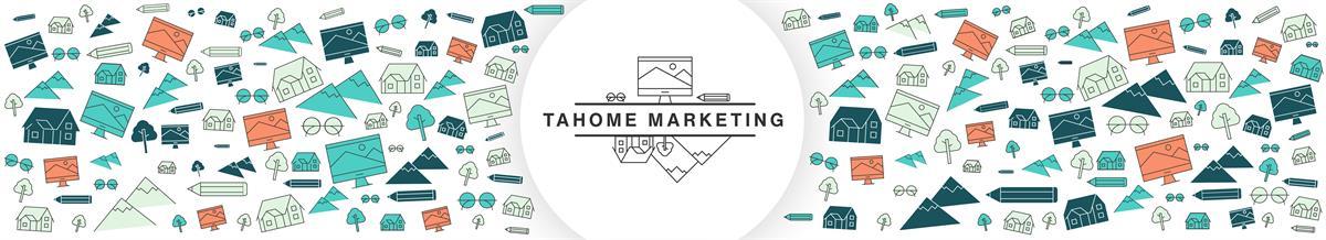 Tahome Marketing
