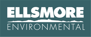 Ellsmore Environmental / Stormwater.Pro