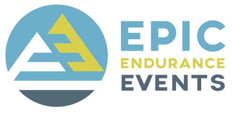 Epic Endurance Events