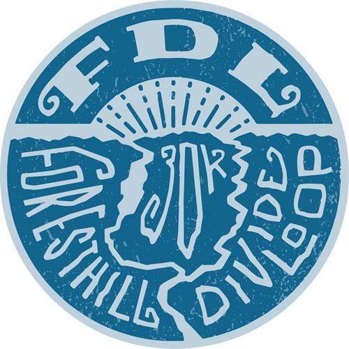 Gallery Image FDL30k_Distressed_FINAL.jpg