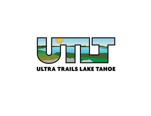 Gallery Image UTLT_logo_color.jpg