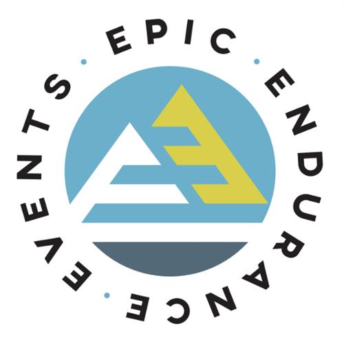 Gallery Image logo.jpeg.png