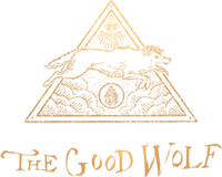 The Good Wolf Brewing Company