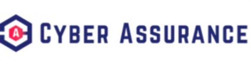 Cyber Assurance; LLC