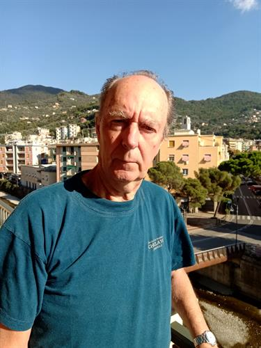 Dr. Piero Neuhold