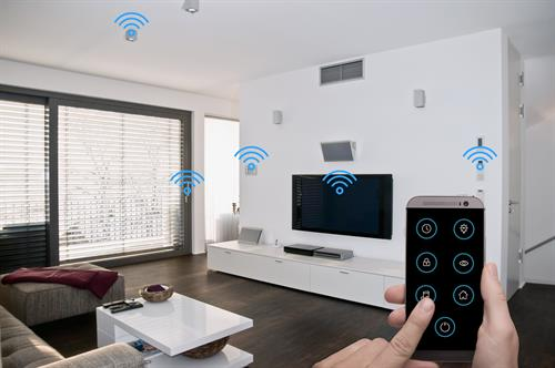 Gallery Image modern_smarthome_living_room_controlled_by_man_holding_a_smartphone.jpg