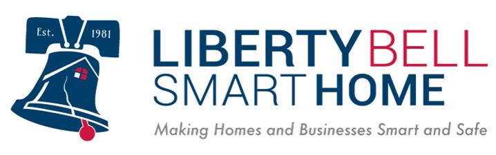 Liberty Bell Smart Home