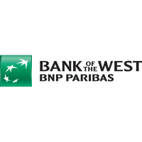 Bank of the West Special Offers - Smart conversations lead