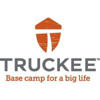 TRUCKEE TOURISM GROWS 4.1% in 2018, SUPPORTING LOCAL ECONOMY