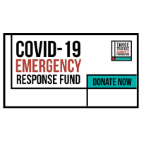 Tahoe Truckee Emergency Response Fund